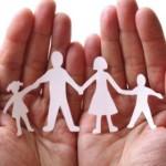 Sostegno genitori a domicilio