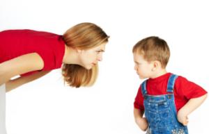 Psicologo online per genitori